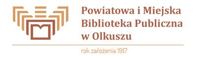 Powiatowa i Miejska Biblioteka Publiczna w Olkuszu
